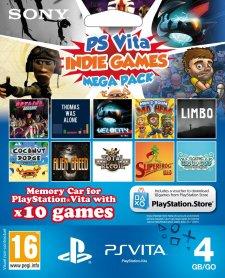 PSVita Mega Pack jeux indies 27.12.2013 (1)