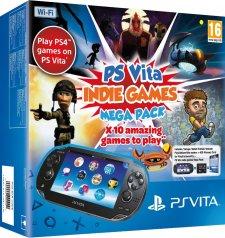 PSVita Mega Pack jeux indies 27.12.2013 (2)