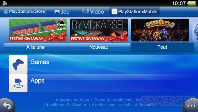 psvita-playstation-store-mobile-festive-giveaway