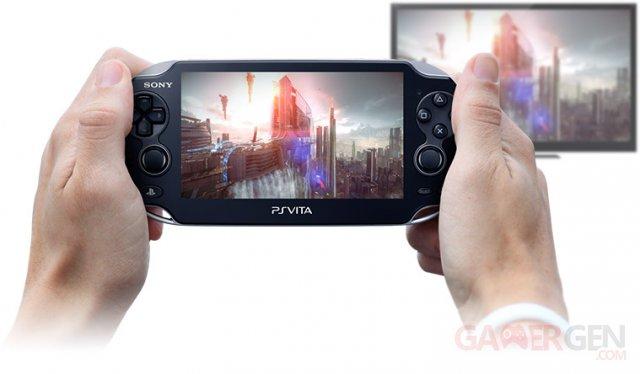 PSVita PS4 29.07.2013.
