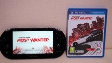 PSVita Slim 2000 compatibilite jeux FR 10.10.2013 (3)