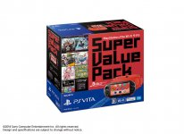 PSVita Super Value Pack Japon 03.05.2014  (2)