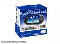 PSVita Super Value Pack Japon 03.05.2014  (5)