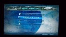 PSVita TV jeux 14.11.2013 (3)