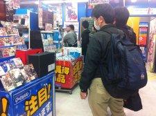 PSVita TV sortie Japon Akiba 14.11 (6)