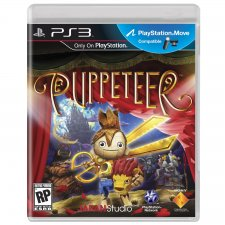puppeteer-boxart-ps3-jaquette-cover-esrb-us-canada