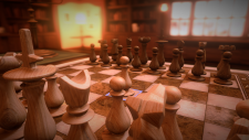 Pure Chess images screenshots 7