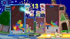 puyopuyo tetris 05.12.2013 (7)