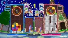 puyopuyo tetris 05.12.2013 (8)