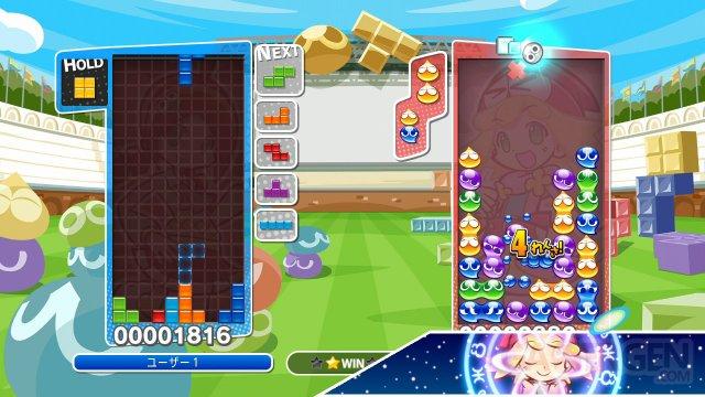 Puyopuyo Tetris 12.09 (1)