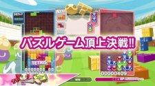 Puyopuyo Tetris 25.11.2013 (2)