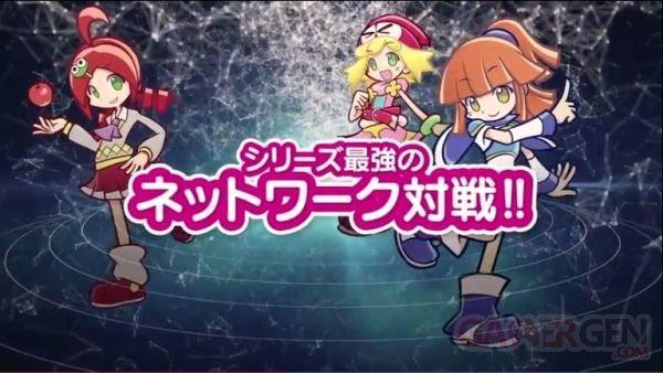 Puyopuyo Tetris 25.11.2013 (3)