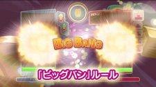 Puyopuyo Tetris 25.11.2013 (4)