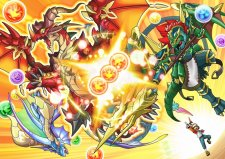 Puzzle-&-Dragons-Z_27-07-2013_art-1