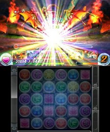 Puzzle-&-Dragons-Z_27-07-2013_screenshot-1