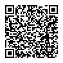 qr code Adobe Photoshop Express.