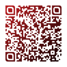 QR-code-AppoinTile