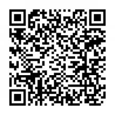 QR Code Ringtone Maker 8-1