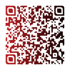 qr-code-youtube