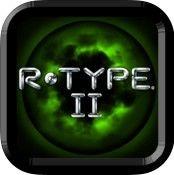R-TYPE II 13.02.2014  (3)