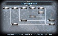 Ragnarok Odyssey Ace 23.07.2013 (12)