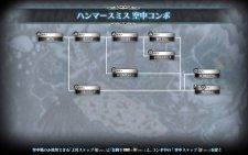 Ragnarok Odyssey Ace 23.07.2013 (4)