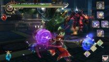 Ragnarok Odyssey Ace 25.10.2013 (4)