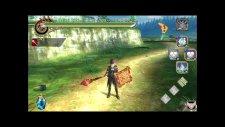 Ragnarok Odyssey Ace Soul Sacrifice 20.08.2013 (6)