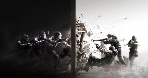 rainbow-six-siege-11-06-2014- (1)