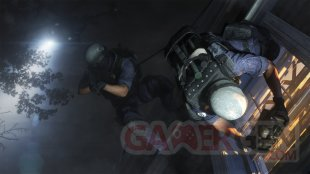 rainbow-six-siege-11-06-2014- (3)