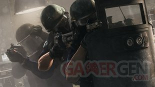 rainbow-six-siege-11-06-2014- (4)