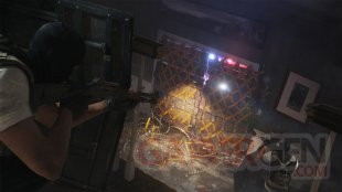 rainbow-six-siege-11-06-2014- (5)