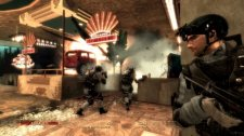 rainbow six vegas 01