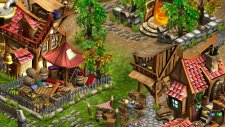 Rainbow Skies images screenshots 01