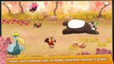 rakoos-adventure-screenshot- (1).