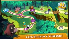 rakoos-adventure-screenshot- (2).