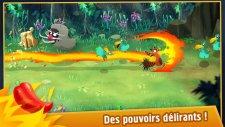 rakoos-adventure-screenshot- (3).