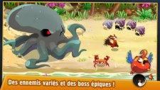 rakoos-adventure-screenshot- (4).