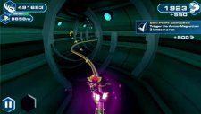 ratchet-and-clank-before-the-nexus-btn-screenshot-ios-android- (4).