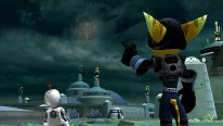 Ratchet-and-&-Clank-HD-Trilogy_29-05-2014_screenshot-1