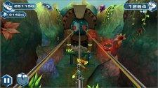 Ratchet-&-Clank-Before-the-Nexus_02-11-2013_screenshot-2