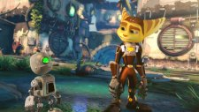 Ratchet-Clank-Into-the-Nexus_07-10-2013_screenshot-1