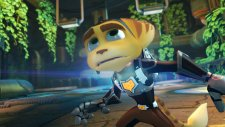 Ratchet-Clank-Into-the-Nexus_07-10-2013_screenshot-2