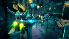 Ratchet-Clank-Into-the-Nexus_07-10-2013_screenshot-3