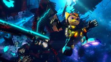 Ratchet-Clank-Into-the-Nexus_07-10-2013_screenshot-4