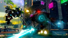 Ratchet-Clank-Into-the-Nexus_07-10-2013_screenshot-9