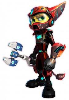 Ratchet-&-Clank-Nexus_03-10-2013_bonus