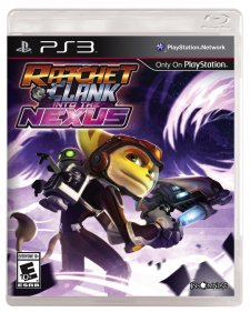 Ratchet-&-Clank-Nexus_03-10-2013_jaquette-1