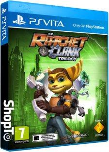 Ratchet-&-Clank-Trilogy_PSVita