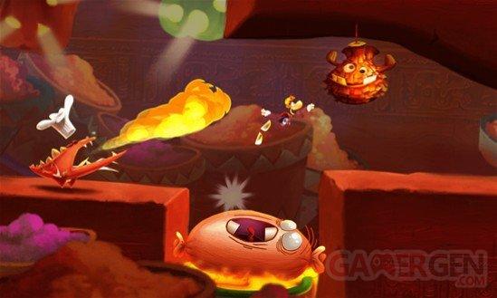 Rayman_Fiesta_Run_2